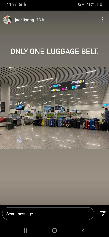 empty airport2